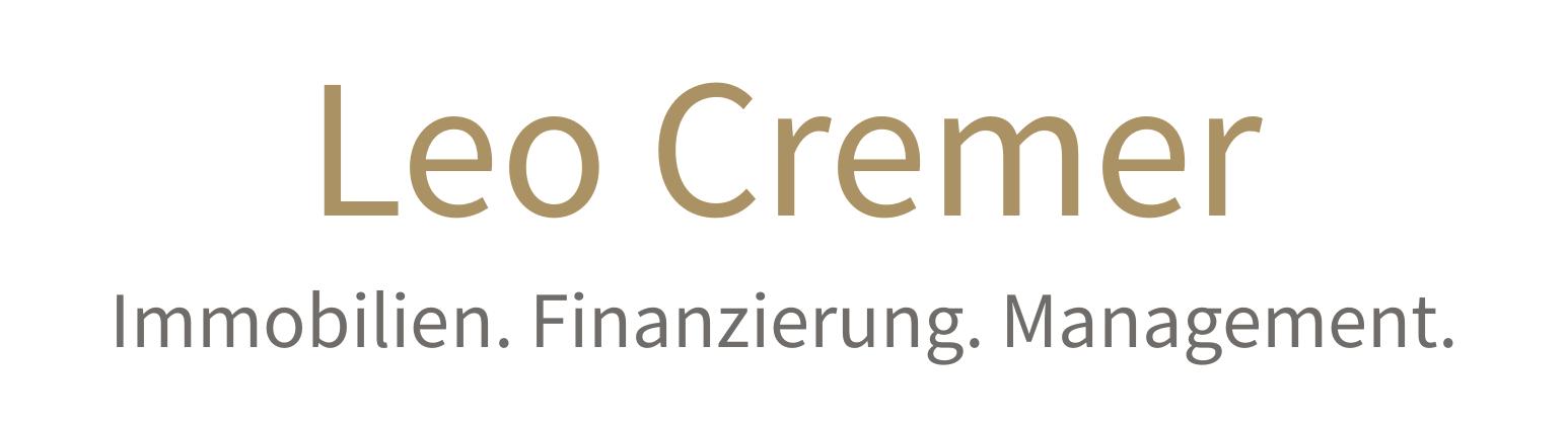 Leo Cremer